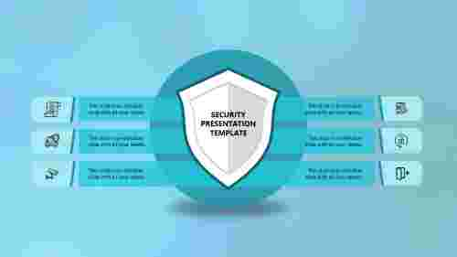 A%20six%20noded%20security%20presentation%20template