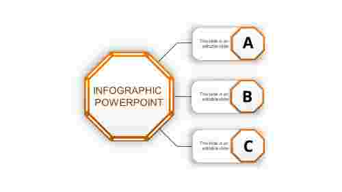 download infographic powerpoint-infographic powerpoint-orange-3