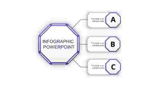 download infographic powerpoint-infographic powerpoint-purple-3