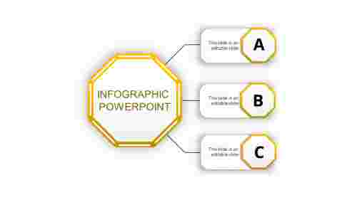 download infographic powerpoint-infographic powerpoint-yellow-3