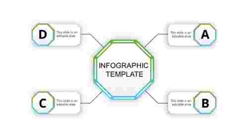 infographic template ppt-infographic template-4