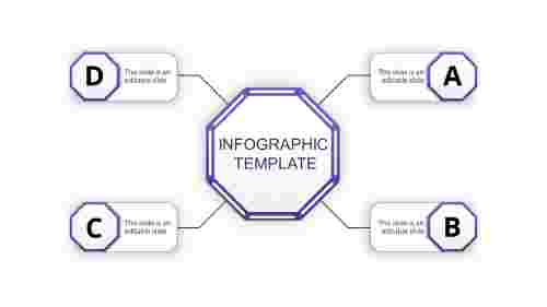 infographic template ppt-infographic template-purple-4