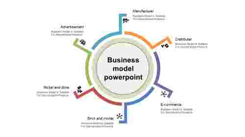 business model powerpoint template-business model powerpoint template-6