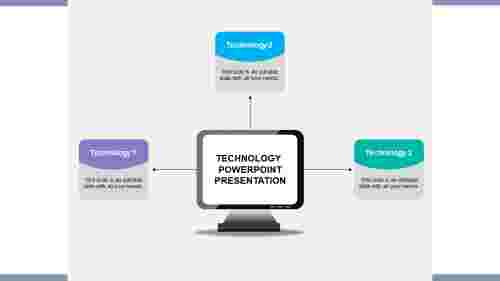 technology powerpoint presentation-technology powerpoint presentation-3