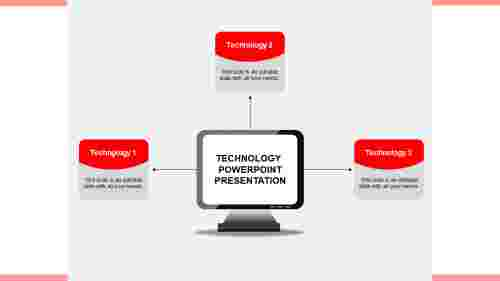technology powerpoint presentation-technology powerpoint presentation-red-3