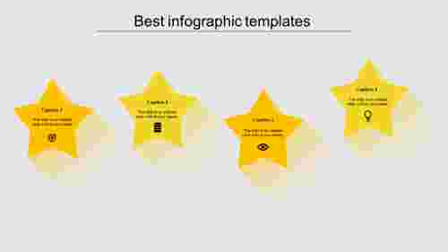 best infographic templates-best infographic templates-yellow-4