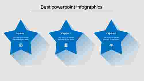 best powerpoint infographics-best powerpoint infographics-blue-3