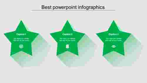 best powerpoint infographics-best powerpoint infographics-green