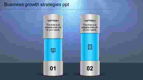 business growth strategies ppt-business growth strategies ppt-blue-2