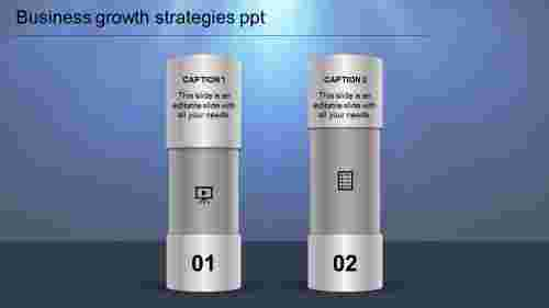 business growth strategies ppt-business growth strategies ppt-gray-2