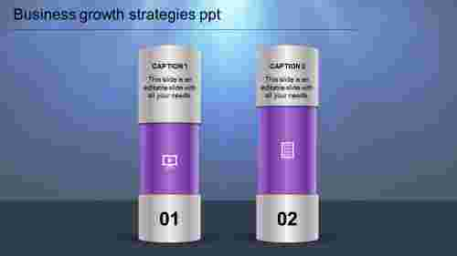 business growth strategies ppt-business growth strategies ppt-purple-2