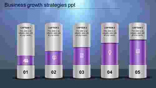 business growth strategies ppt-business growth strategies ppt-purple-5