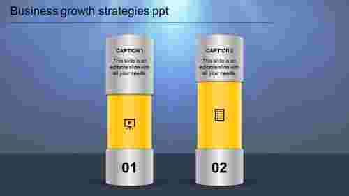 business growth strategies ppt-business growth strategies ppt-yellow-2
