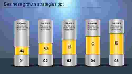 business growth strategies ppt-business growth strategies ppt-yellow-5