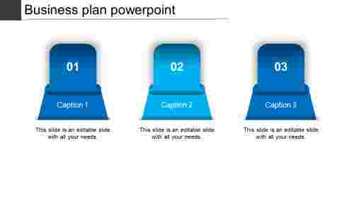 business plan powerpoint-business plan powerpoint-blue-3