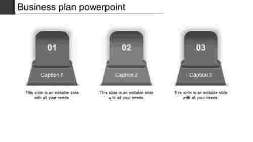 business plan powerpoint-business plan powerpoint-gray-3