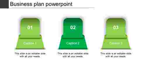 business plan powerpoint-business plan powerpoint-green-3