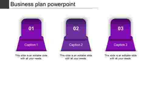 business plan powerpoint-business plan powerpoint-purple-3