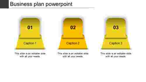 business plan powerpoint-business plan powerpoint-yellow-3
