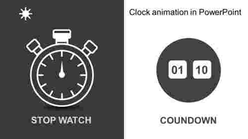Fantastic%20clock%20animation%20in%20powerpoint