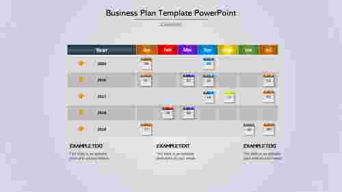 A%20three%20noded%20Business%20Plan%20Template%20PowerPoint