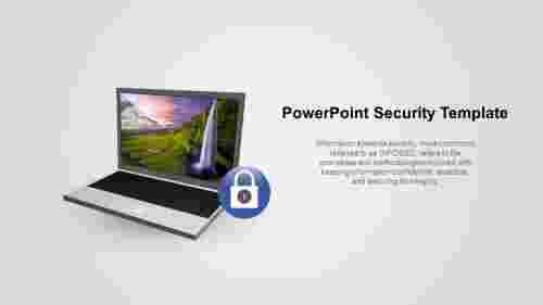 Aonenodedpowerpointsecuritytemplates
