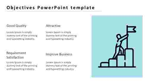 Four%20objectives%20PowerPoint%20template