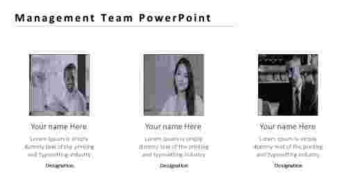 Management%20team%20PowerPoint