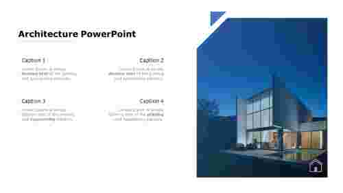 ArchitecturePowerPointPresentationstemplate