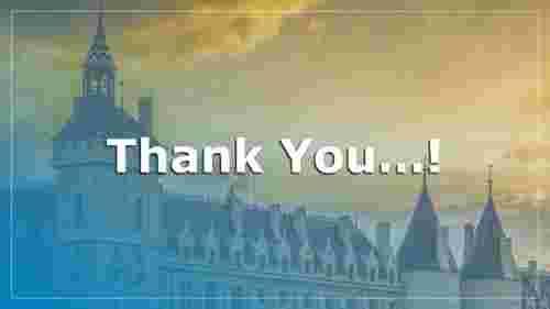 ThankyouPowerPointslideforpresentations