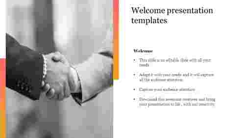 Welcome%20PowerPoint%20presentation%20templates