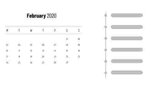 Feb%202020%20-%20PowerPoint%20calendar%20template