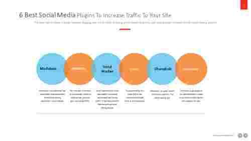 socialmediaPowerPointtemplate-plugins