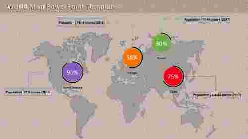 World%20map%20PowerPoint%20template%20for%20population%20analysis