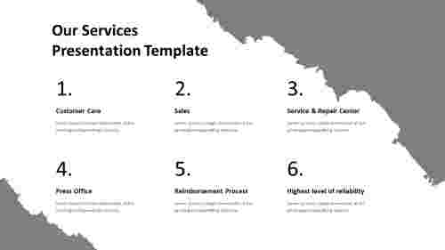Our%20services%20presentation%20template%20for%20business%20presentation