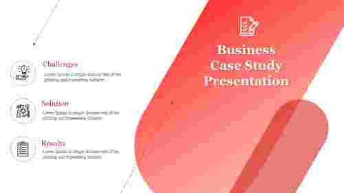 Business%20Case%20Study%20Presentation%20Slide