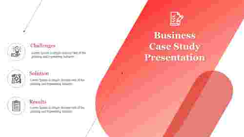 Businesscasestudypresentationtemplate