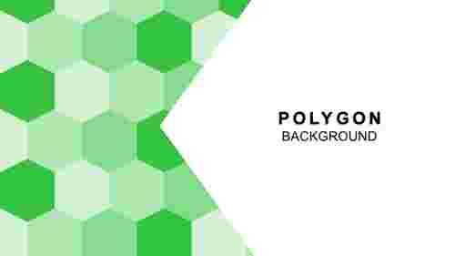 Polygonalabstractbackgroundtemplate