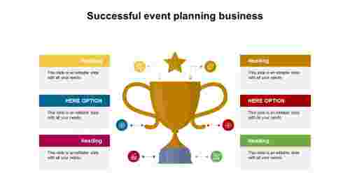 Use%20Successful%20Event%20Planning%20Business%20Presentation