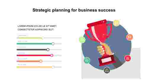 Best%20Strategic%20Planning%20For%20Business%20Success%20PowerPoint