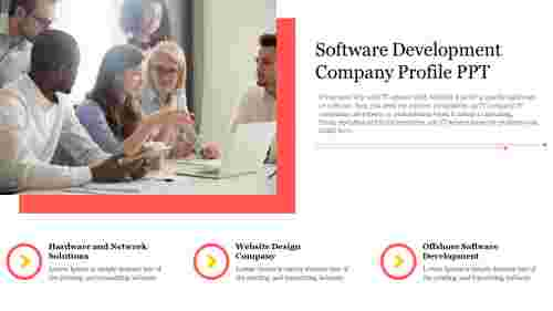 Best%20Software%20Development%20Company%20Profile%20PPT