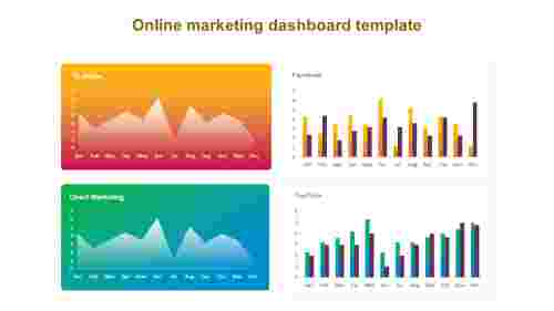 Example%20online%20marketing%20dashboard%20template