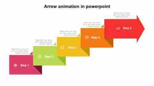 Steps%20Arrow%20Animation%20in%20PowerPoint%20Slides