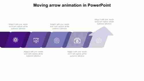 Moving%20arrow%20animation%20in%20PowerPoint%20-%20Spiral%20Model