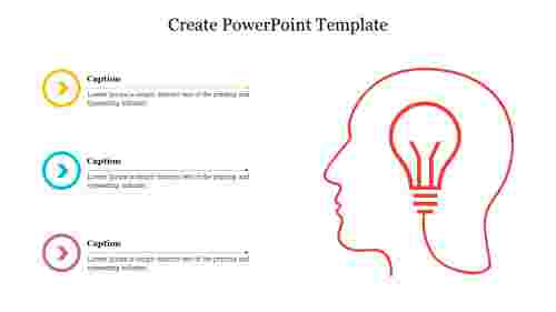 Create%20PowerPoint%20Template%20For%20Presentation