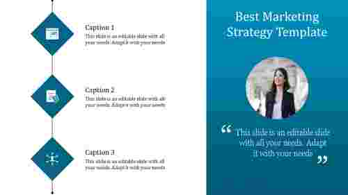 cloudnetworkingpowerpoint-roundedrectangle