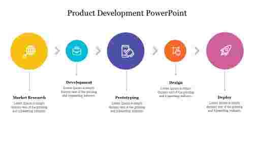 Product%20Development%20PowerPoint%20Slide