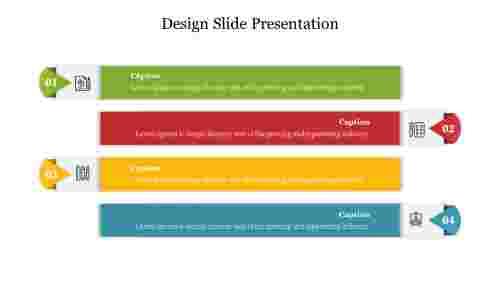 Creative%20Design%20Slide%20Presentation%20Slide
