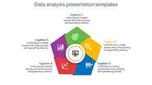 dataanalysispresentationtemplatesdesign