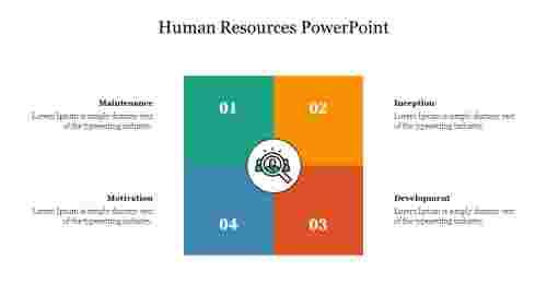Human%20Resources%20PowerPoint%20Presentation%20Slide